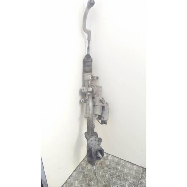 Scatola dello sterzo mercedes classe b w246 2° serie 2000