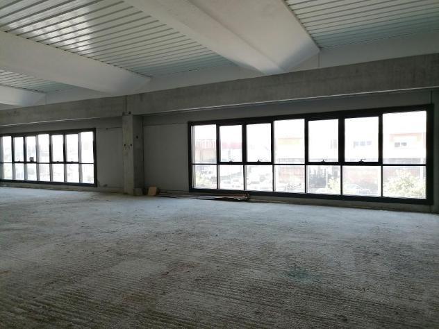 Ufficio in affitto a grosseto 450 mq rif: 877764