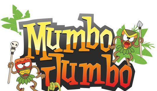 Vivi la tua estate nei villaggi mumbo jumbo cb