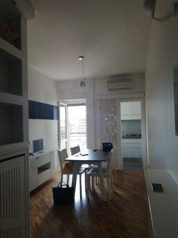 Appartamento in condivisione milano