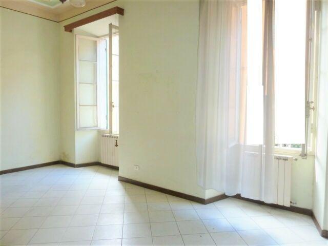 Centralissimo appartamento con balcone