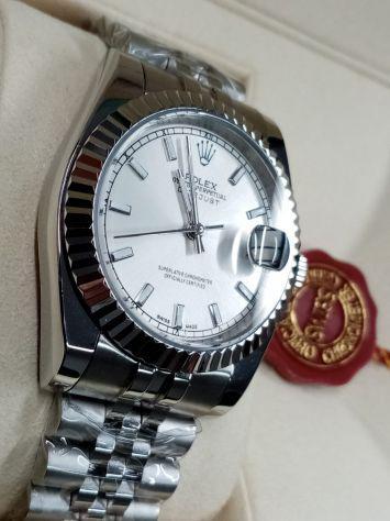 Rolex replica datejust