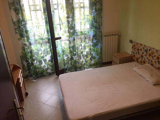 Camera Matrimoniale Per Uso Singolo.Stanza Letto Singolo Matrimoniale Affaires Marzo Clasf