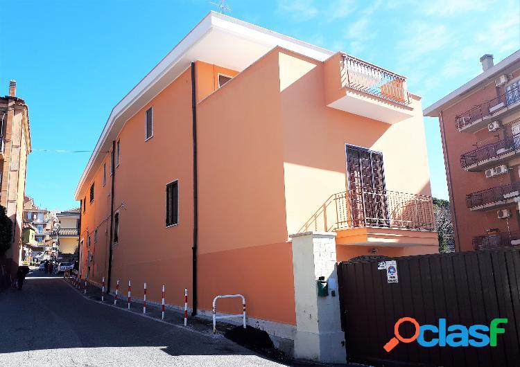 Musicisti - appartamento 2 locali € 110.000 t214