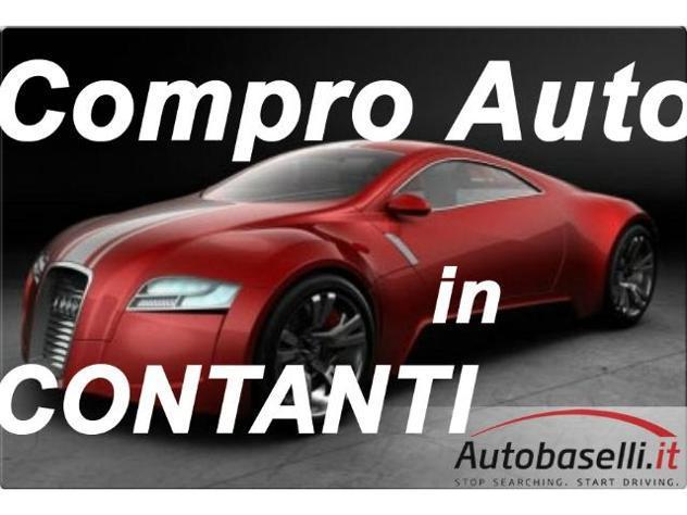 Audi a5 tdi compro auto pagamento in contanti