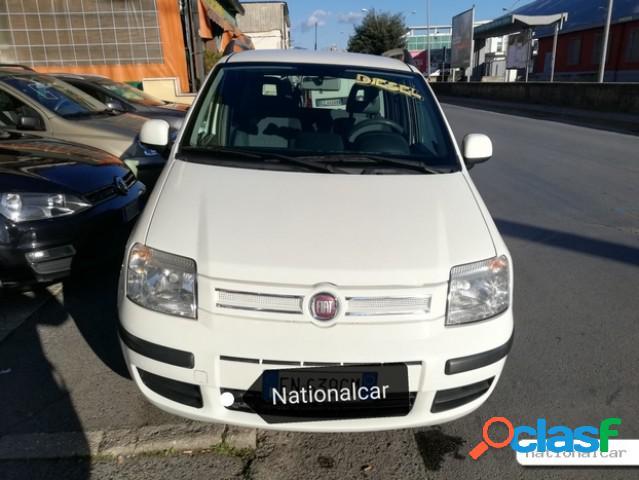 Fiat panda diesel in vendita a sant'egidio del monte al (salerno)