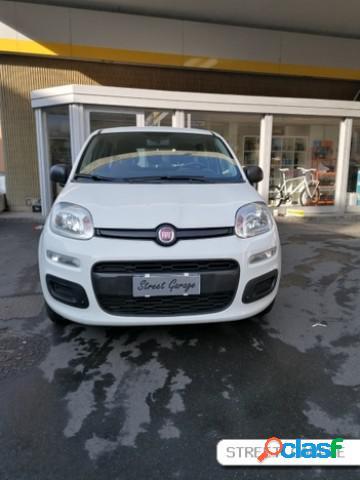 Fiat punto benzina in vendita a lecco (lecco)