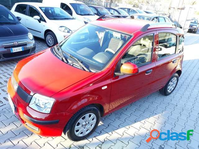 Fiat panda benzina in vendita a firenze (firenze)