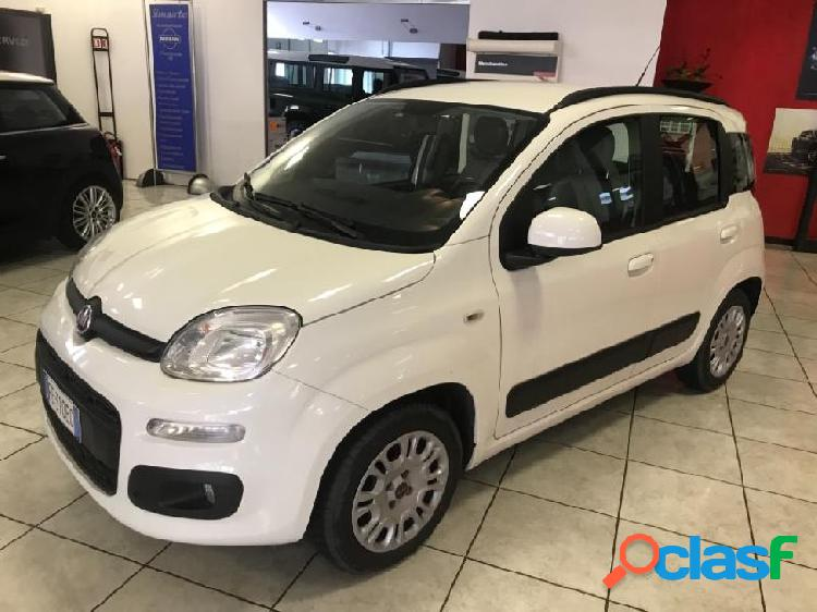 Fiat panda benzina in vendita a casalgrande (reggio-emilia)