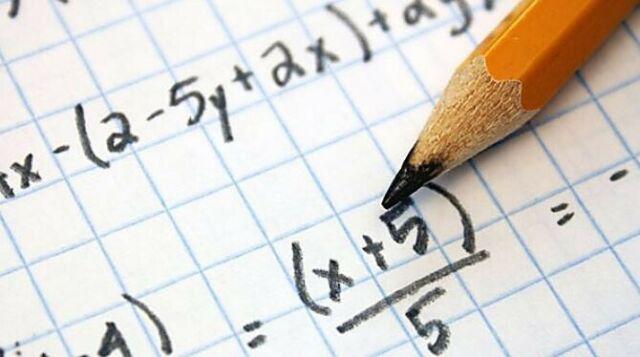 Ripetizioni di matematica e fisica per tutti