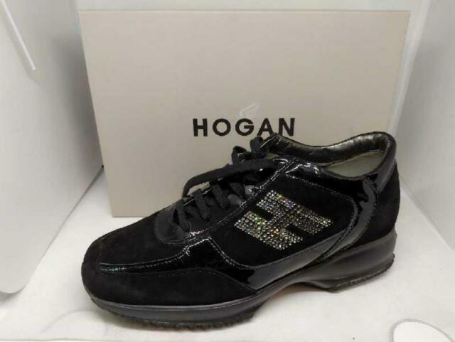 Hogan strass 【 SCONTI Agosto 】 | Clasf