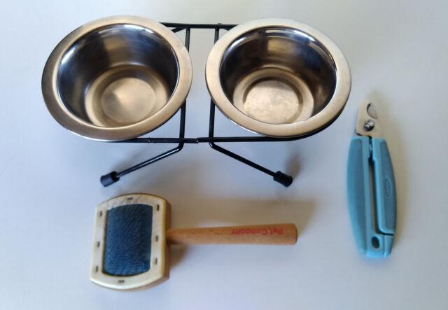 Set accessori per animali