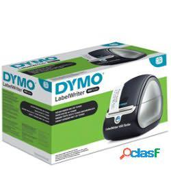 Etichettatrice LabelWriter 450 turbo - Dymo (unità vendita 1 pz.)