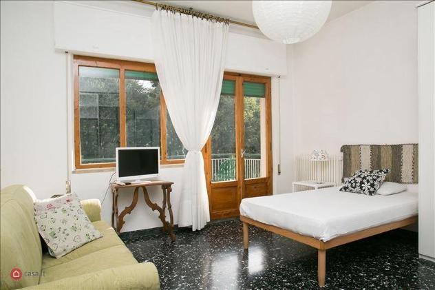 Appartamento di 75mq in viale xxiv maggio a siena