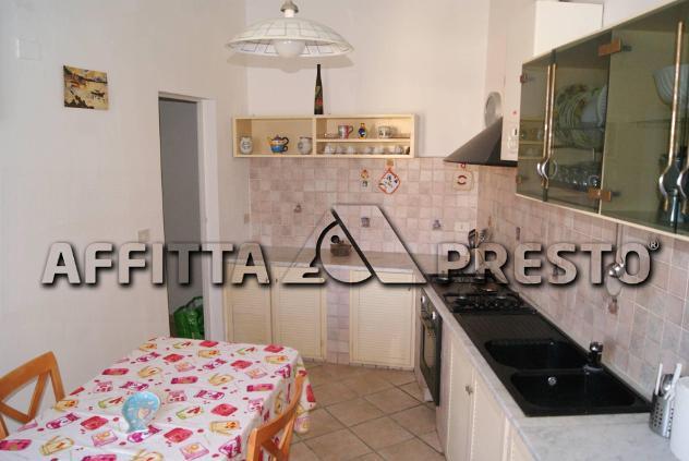 Appartamento in affitto a livorno 120 mq rif: 884686