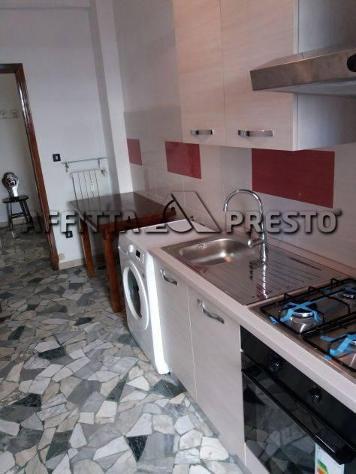 Appartamento in affitto a pisa 90 mq rif: 883614