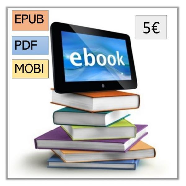 EBOOK (PDF/ EPUB/ MOBI)