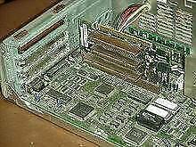Schede pc retrocomputer