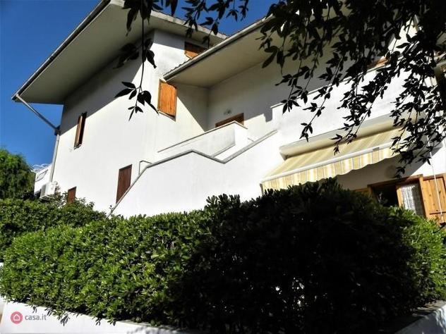 Appartamento di 30mq in via sorrento 15 a numana
