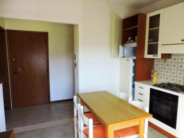Appartamento in vendita a pisa 32 mq rif: 677863