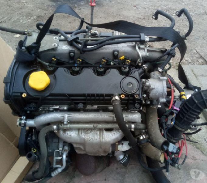 Motore fiat doblò 1900 multijet 223b1000