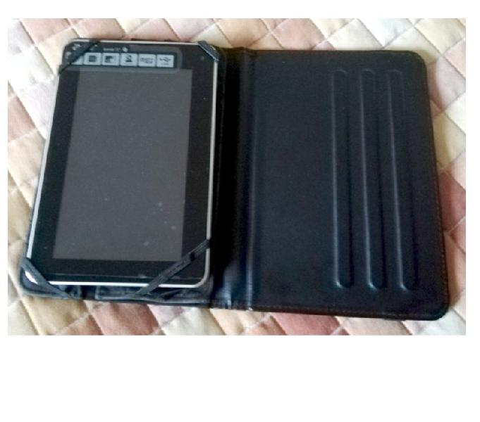 "Tablet acer iconia b1-710 7"" per pezzi ricambio"