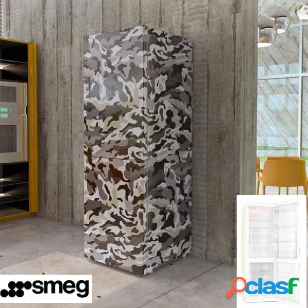 Frigo camouflage 344