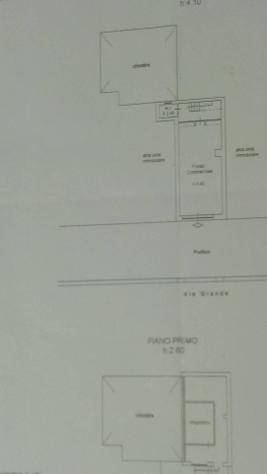 Attività commerciale in vendita a livorno 80 mq rif: 883800