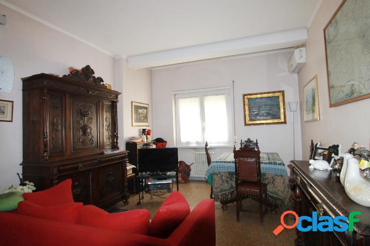 Marconi - appartamento 2 locali € 220.000 t207
