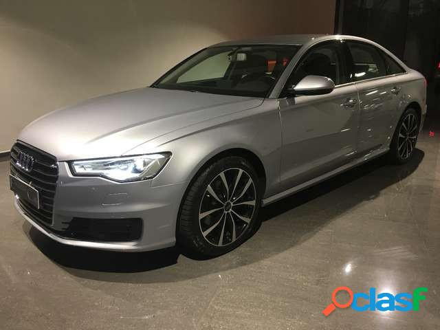 Audi a6 diesel in vendita a oristano (oristano)