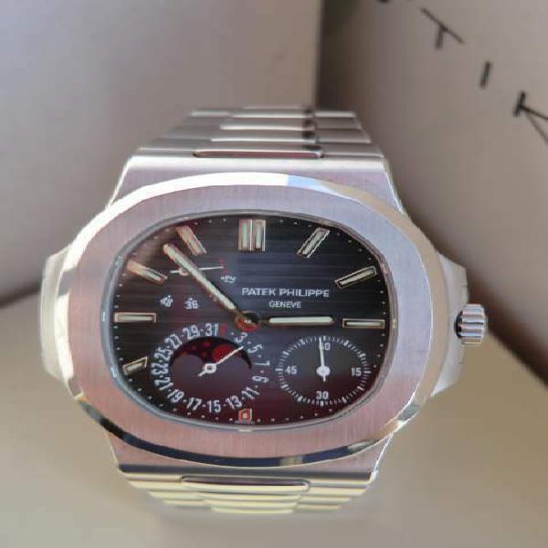 Acquisto orologi di marche prestigiose