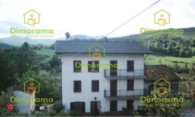 Appartamento di 290mq in localita casa bonvicini e loc.