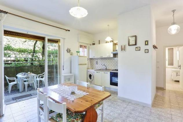 Appartamento in vendita a san vincenzo 57 mq rif: 887515