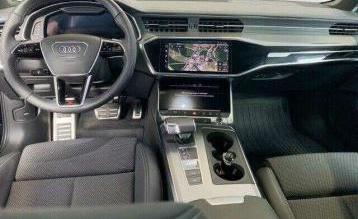 Audi a6 avant 40 2.0 tdi…