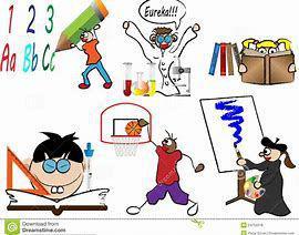 Lezioni on line di matematica, fisica, chimica