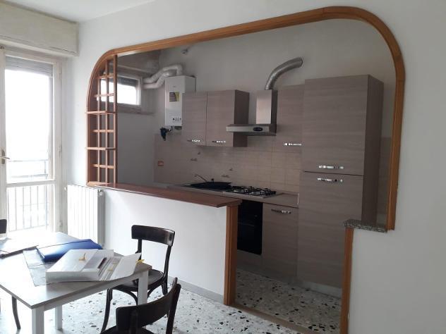Appartamento in vendita a cascina 150 mq rif: 884396