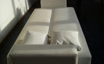 Studio Massaggio Shiro Su Lettino Con Materasso Ad Acqua Calda.Divano Letto Mondo Offertes Aprile Clasf