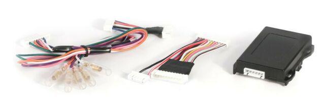 Phonocar 04020 interfaccia servizi comandi al volante