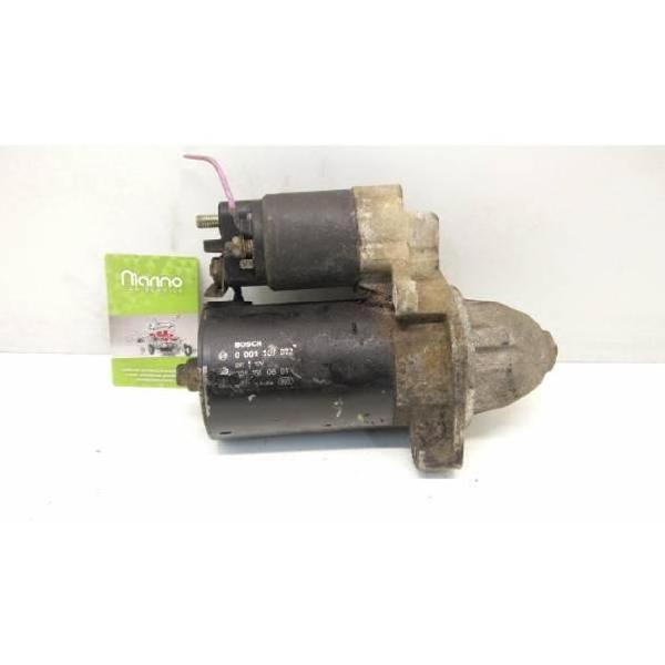 Topran combustible regulador de presión para kraftstoffförderanlage 108 125