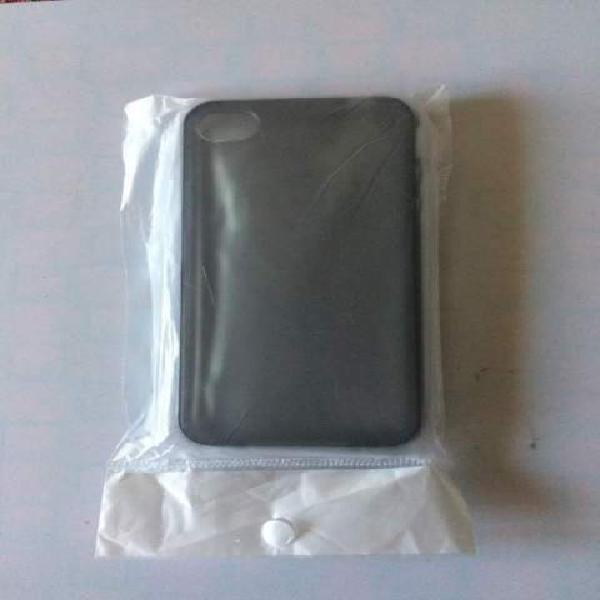 Cover iphone 4s nuovo o usato Catania Sicilia