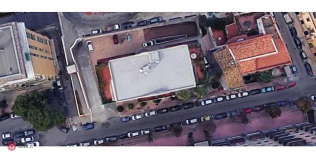 Garage/posto auto di 17mq in va sacra famiglia n. 39 39 a