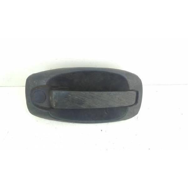Maniglia esterna posteriore sinistra peugeot bipper 1°