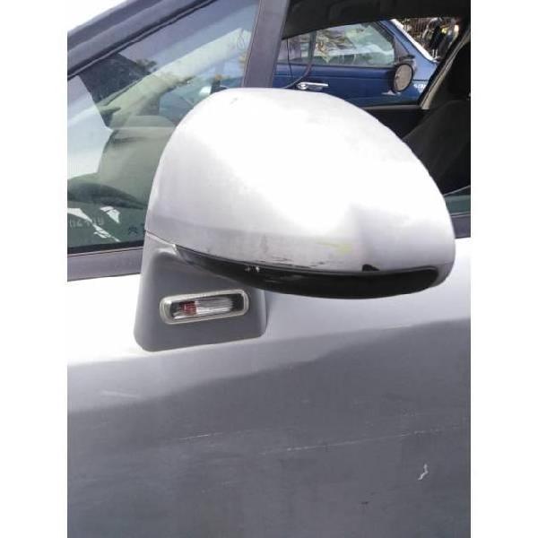 Specchietto retrovisore sinistro citroen c4 coupé 3p 1600