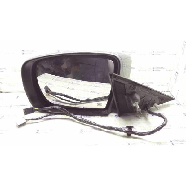Specchietto retrovisore sinistro maserati ghibli 3° serie