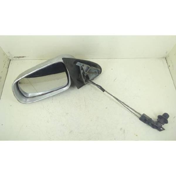 Specchietto retrovisore sinistro skoda fabia berlina 1°