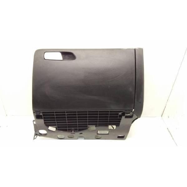 Vano portaoggetti audi a4 allroad (8k) diesel (2008) ricambi