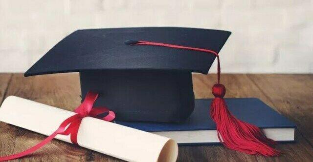 Consulenza tesi di laurea tesine supporto aiuto redazione