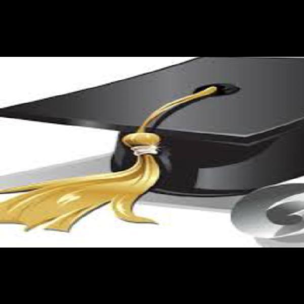 Supporto, aiuto, consulenza tesi laurea tesine relazioni