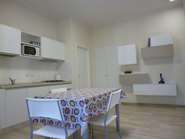 Affitto appartamento vicino ospedale maggiore borgo trento