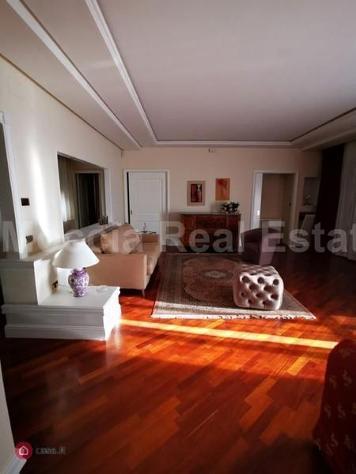 Appartamento di 150mq in via sandro botticelli 15 a caserta